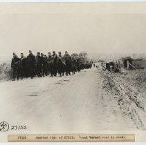 Image of 1926.28.413 - Print, Photographic