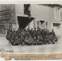 Image of 1926.28.414 - Print, Photographic