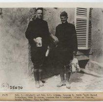 Image of 1926.28.416 - Print, Photographic