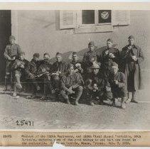 Image of 1926.28.417 - Print, Photographic
