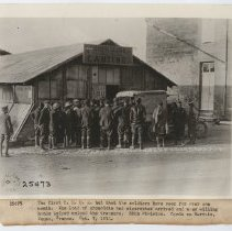 Image of 1926.28.419 - Print, Photographic