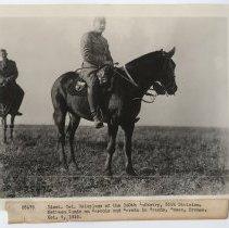 Image of 1926.28.422 - Print, Photographic
