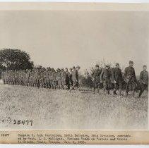 Image of 1926.28.423 - Print, Photographic