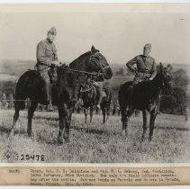 Image of 1926.28.424 - Print, Photographic