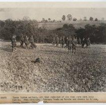 Image of 1926.28.425 - Print, Photographic