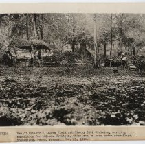 Image of 1926.28.426 - Print, Photographic