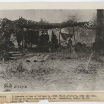 Image of 1926.28.427 - Print, Photographic