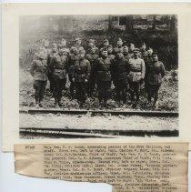 Image of 1926.28.428 - Print, Photographic