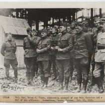 Image of 1926.28.429 - Print, Photographic