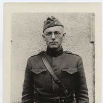 Image of 1926.28.456 - Print, Photographic