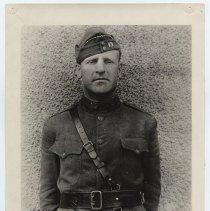 Image of 1926.28.463 - Print, Photographic
