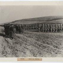 Image of 1926.28.472 - Print, Photographic
