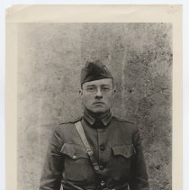 Image of 1926.28.507 - Print, Photographic