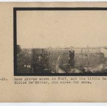 Image of 1931.1.110 - Print, Photographic