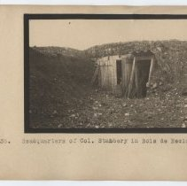 Image of 1931.1.12 - Print, Photographic
