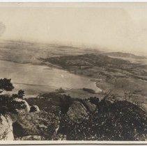 Image of 1976.224.57 - Postcard