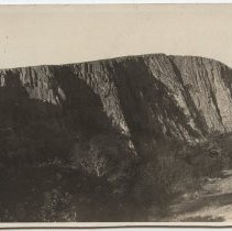 Image of 1976.224.58 - Postcard
