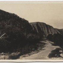Image of 1976.224.59 - Postcard