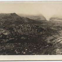 Image of 1976.224.60 - Postcard