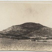 Image of 1976.224.61 - Postcard