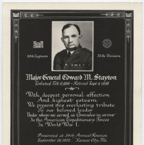 Image of 1976.225.44 - Card, Commemorative