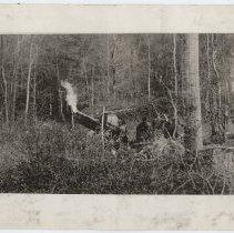Image of 1976.227.143 - Print, Photographic
