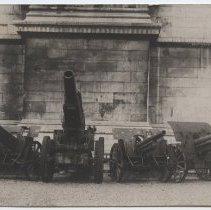Image of 1976.227.169 - Postcard