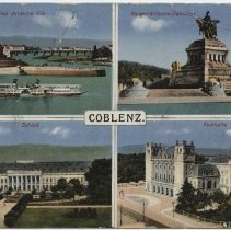 Image of 1979.24.40 - Postcard, Picture
