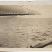 Image of 1979.29.6 - Postcard, Picture