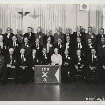 Image of 1994.81.11 - Print, Photographic