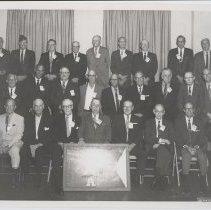 Image of 1994.81.15 - Print, Photographic