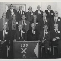 Image of 1994.81.18 - Print, Photographic