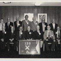 Image of 1994.81.20 - Print, Photographic