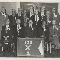 Image of 1994.81.21 - Print, Photographic