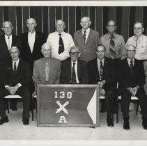Image of 1994.81.22 - Print, Photographic