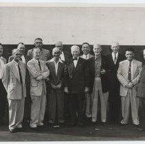 Image of 1994.81.6 - Print, Photographic