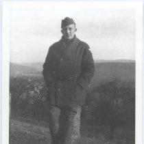 Image of 1996.51.151 - Print, Photographic