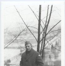 Image of 1996.51.159 - Print, Photographic
