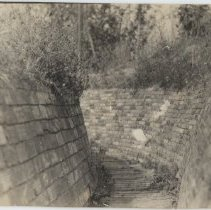 Image of 1997.45.79 - Print, Photographic