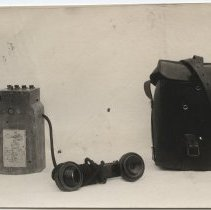 Image of 1986.19.5.49 - Print, Photographic