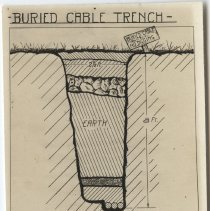 Image of 1986.19.5.80 - Print, Photographic
