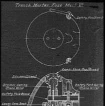 Image of 1989.39.256 - Slide, Magic Lantern