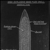 Image of 1989.39.257 - Slide, Magic Lantern