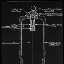 Image of 1989.39.259 - Slide, Magic Lantern