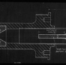 Image of 1989.39.264 - Slide, Magic Lantern
