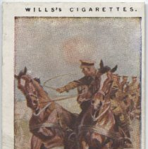 Image of 2014.92.11 - Card, Tobacco