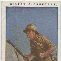 Image of 2014.92.15 - Card, Tobacco