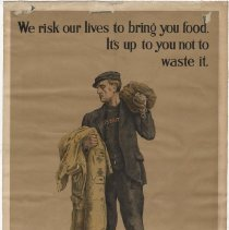 Image of 1920.1.532 - Poster