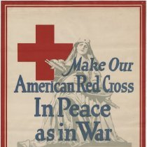 Image of 1920.1.183 - Poster
