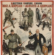 Image of 1920.1.540 - Poster